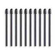 ACK22211 [Wacom Pro Pen 2用 標準芯 10本]