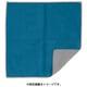 イージーラッパー ブルー S 280×280mm