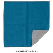 イージーラッパー ブルー M 350×350mm