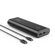 A1371N11 [PowerCore+ 20100 USB-C Black]