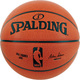 74-880J 3lb ウエイトトレーニングボール [バスケットボール]