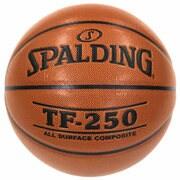 74-968J TF-250 6 JBA [バスケットボール]