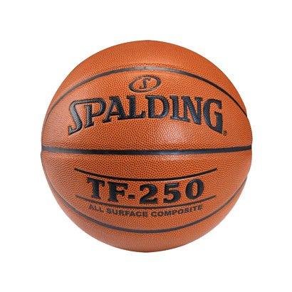 76-127J TF-250 JBA 5 [バスケットボール]
