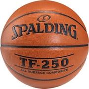 76-129J TF-250 JBA 7 [バスケットボール]