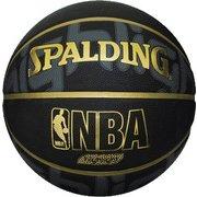 83-362J ゴールドハイライト 5 [バスケットボール]