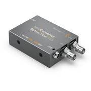 Mini Converter - Optical Fiber 12G [コンバーター]