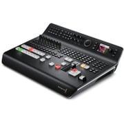 ATEM Television Studio Pro 4K [Fairlightオーディオミキサー]