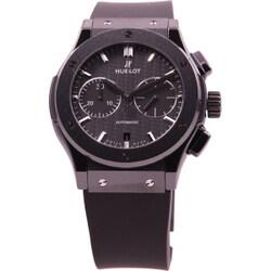 buy online 516b8 72ac9 ヨドバシ.com - HUBLOT ウブロ 521.CM.1771.RX [腕時計 並行輸入 ...