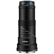 LAO0030 [25mm F2.8 2.5-5X ULTRA MACRO(ウルトラマクロ) Canon EF キヤノンEFマウント]