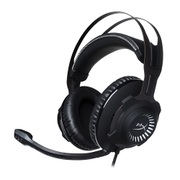 HXR-HSCR-GM [HyperX Cloud Revolver Gaming Headset for PC&PS4]