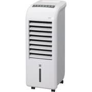 ZHC-1200 [加湿機能付き スリム温冷風扇]