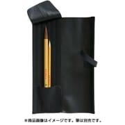 KD24-10S [かんたん筆巻 パック入]