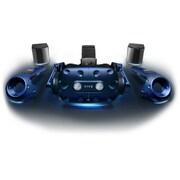 99HANW009-00 [バーチャルリアリティ ヘッドマウントディスプレイ VRヘッドセット VIVE Pro (ヴァイブ プロ)]