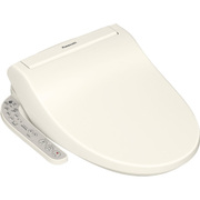 DL-EMX10-CP [温水洗浄便座 ビューティ・トワレ 貯湯式 パステルアイボリー]