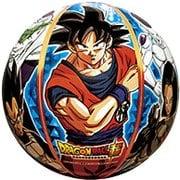ドラゴンボール超 ボール 40cm