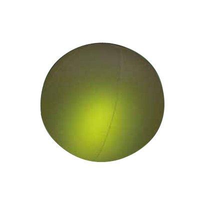 NAX-020-001 [GLOWBEACHBALL YE]