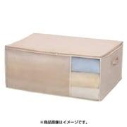 シューノ SN 毛布・敷きパッド袋 持ち手付70×50×30cm
