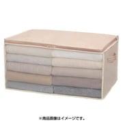 シューノ SN 衣類整理袋 50×32×24cm