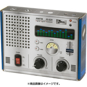 JS-629 [エレキット AM/FMはこらじ]