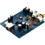 WP-UDAC9018 [USB-DAC基盤]