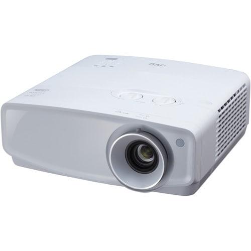 LX-UH1-W [4K/HDR対応 DLPプロジェクター ホワイト]