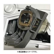 PK-L2417U [LX-UH1専用交換ランプ]