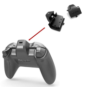 EFM00006366 [X One Adapter(Xbox One to Switch.PS4.PC Controller Adapter)]