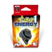 FM00005844 [Pocket Energy]
