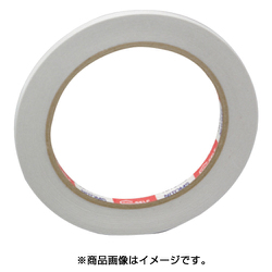 J0410 [一般両面テープ 5mm×20m 1個]