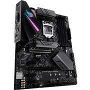 ROG STRIX H370-F GAMING [インテル 第8世代Coreプロセッサ対応 H370チップセット搭載ATXマザーボード]