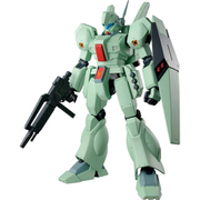 MG 1/100 ジェガン [機動戦士ガンダム 逆襲のシャア プラスチックモデル]