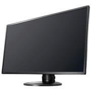 LCD-MF273EDB-F [5年保証 広視野角ADSパネル&フリースタイルスタンド採用 27型ワイド液晶]
