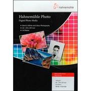 430654 [Hahnemuhle PhotoGloss Baryta 320gsm A4 25枚 フォトグロスバライタ]