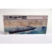 FLYFH1103 [イギリス海軍 L級駆逐艦 HMS リージョン 1941 1/700 艦船シリーズ]