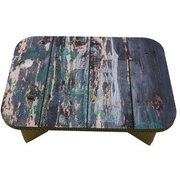 #table Wood No.2 ダンボールテーブル