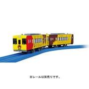 プラレール ポケットモンスター SC-02 ポケモンウィズユートレイン [対象年齢:3歳~]