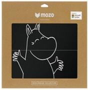 MZ-MS18003 [ムーミンスキン 背面用フィルム Surface Pro/Pro4用 ムーミントロール]