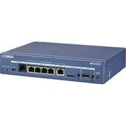 RTX830/CM [小規模拠点向けギガアクセスVPNルーター]