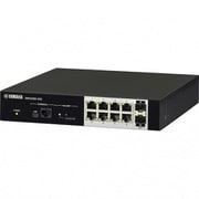 SWX3100-10G/CM [ライトL3スイッチ 8ポート]