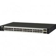 SWX3200-52GT/CM [スタンダードL3スイッチ 48ポート]