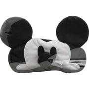 8925 ディズニー 3Dアイマスク ミッキー