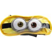 8928 ミニオンズ 3Dアイマスク ボブ