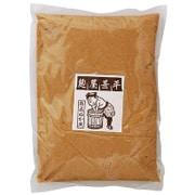 麹屋甚平 熟成ぬか床 1kg