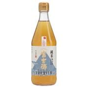 富士酢プレミアム 500ml
