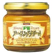 アーモンドクリーム 150g