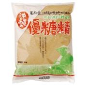 優糖精 1kg