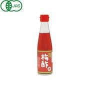 有機梅酢 (赤) 200ml