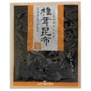 椎茸昆布佃煮 60g