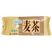 国内産 麦茶 (T.B) 10g×50