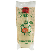 マヨネーズ 甘口 300g